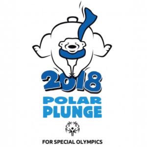2018 Polar Plunge